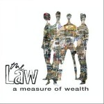 A Measure Of Wealth详情