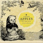 Golden Apples of the Sun详情