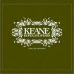 Hopes and Fears (Deluxe Edition)详情