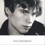 The Conformist详情