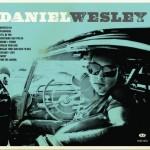 Daniel Wesley详情
