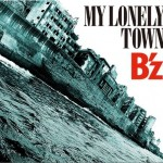MY LONELY TOWN详情