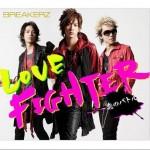 LOVE FIGHTER~恋のバトル~详情