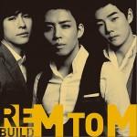 Rebuild M To M详情