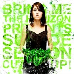 Suicide Season Cut Up详情