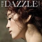 9집 - Dazzle详情