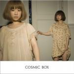 COSMIC BOX详情