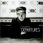 Departures详情