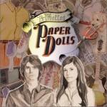 Paper Dolls详情
