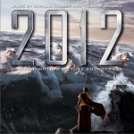 2012世界末日详情