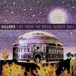 Killers Live From The Royal Albert Hall详情