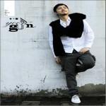 라떼처럼(2009 Mini Album)详情