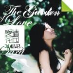 愛情花園詳情