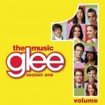 欢乐合唱团 Glee - The Music, Vol. 1详情