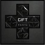 6집 - Gift Part 1详情