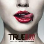真爱如血 True Blood详情