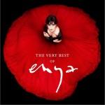 The Very Best Of Enya详情