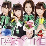 PARTY TIME详情