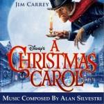 圣诞颂歌 A Christmas Carol详情