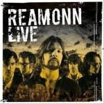 Reamonn Live详情