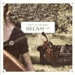 Dream Up详情