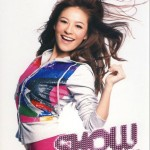 Show You详情