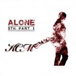 5집 - Alone(Part 1)详情