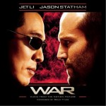 游俠 (War)Complete Score試聽