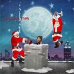 Hot Christmas详情