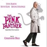 粉红豹 The Pink Panther详情