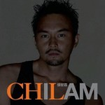 I Am Chilam详情