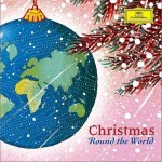 Christmas Round The World详情