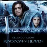 天国王朝 Kingdom of Heaven详情