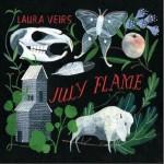 July Flame详情
