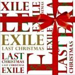 CHRISTMAS詳情
