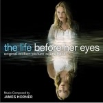 眼前的生活 The Life Before Her Eyes试听