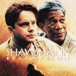 肖申克的救赎 The Shawshank Redemption试听