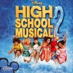 歌舞青春2 High School Musical 2試聽