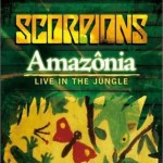 Amazonia (Live In The Jungle) (2009)