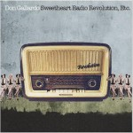 Sweetheart Radio Revolution Etc详情