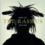 Best Of Rasmus 2001-2009详情