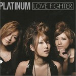 LOVE FIGHTER详情