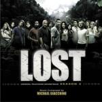 迷失 第二季 Lost Season 2試聽