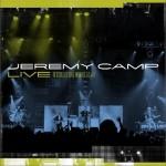 Jeremy Camp Live详情