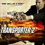 非常人犯2 Transporter 2试听