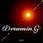1辑 - My love...(Dreaming G Project Vol.1)详情