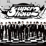 The 2nd Asia Tour Concert Album Super Show 2(Live)详情