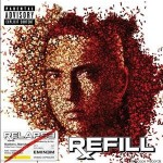 Relapse: Refill详情