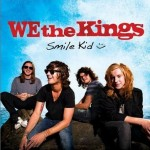 Smile Kid (Deluxe Edition)详情