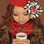 Hot Chocolate详情
